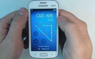 Настройка чёрного списка на смартфонах с Android: как избавиться от нежелательных контактов