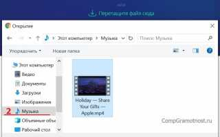 123apps.com — бесплатные веб-приложения онлайн