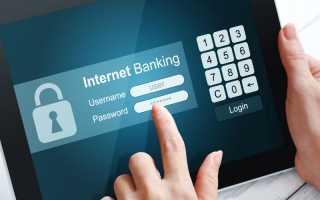 МБанк24 — информационный портал по банку ВТБ 24, одному из самых популярных в России