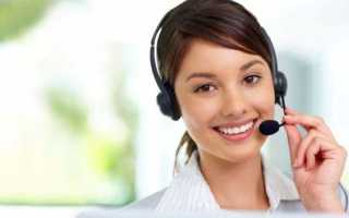 Бесплатный номер телефона горячей линии Тинькофф Банка для физических и юридических лиц