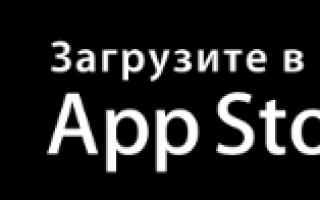 V-bank24.ru – информационный портал для работы с банками
