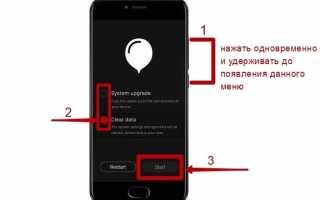 Как отключить или изменить графический ключ на Андроид: лучшие способы и видеоинструкции