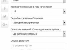 Egov.kz(Егов кз) — официальный сайт и вход в личный кабинет Электронного Правительства Республики Казахстан