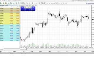 Брокер FTO Capital (ftocapital.com)