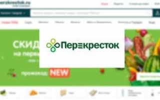 Яндекс.Маркет: личный кабинет