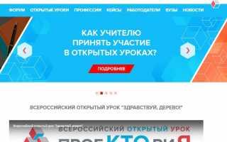 Сноуборды в Москве в интернет-магазине Траектория