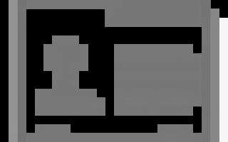 СК «РЕСО-Гарантия» — Телефон Горячей Линии и Адреса Офисов Страховой Компании