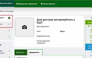Пенсионный Фонд личный кабинет, возможности онлайн кабинета, регистрация