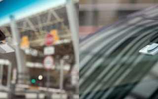 Транспондер Автодор для проезда по платным дорогам М4, М11, М3 – где купить, как оплатить и проверить счет.