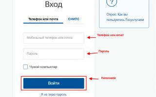 Cabinet ruobr ru личный кабинет граждан Кемеровской области: вход для родителей и учеников