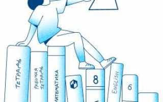 35 сайтов, с которыми изучение школьной программы станет проще и интереснее