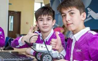 Крымская мечта: как получить бесплатную путевку в МДЦ «Артек» на 2021 год