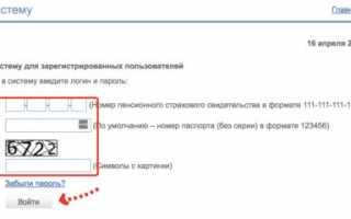 ВТБ Пенсионный фонд личный кабинет — вход и регистрация