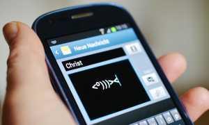 Короткие номера йота. Удаление из черного списка. Управление SMS и минутами