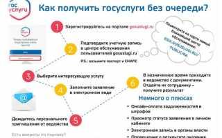 Министерство социальной защиты населения Ставропольского края