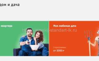 Отзывы о Банке Русский Стандарт: «Инвестиционное страхование жизни»