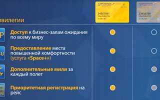 Регистрация на рейсы авиакомпании Аэрофлот – онлайн и в аэропортах