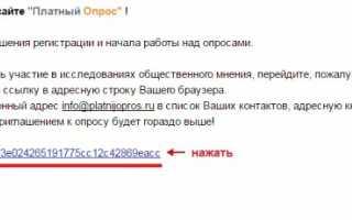 Платный Опрос Заработок на опросах в интернете, на сайте PlatnijOpros.ru отзывы, комментарии, обзор и описание 2020.
