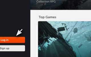 Как сохранить прогресс в играх на Android — резервируем игровой процесс