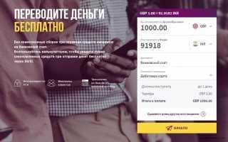 Электронные платёжные системы и кошельки для ввода, вывода денег из Интернета [Обновлено 2020]