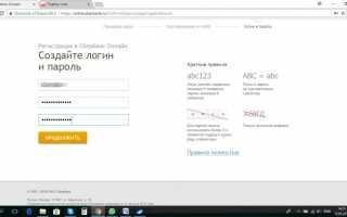 Два личных кабинета в сбербанк онлайн. Мобильный банк: часто задаваемые вопросы