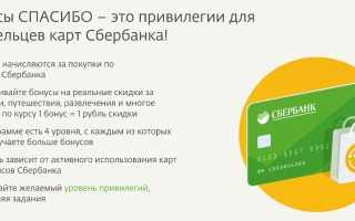 Сбербанк Онлайн создать личный кабинет регистрация