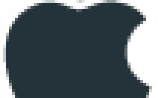 Эта учетная запись icloud уже добавлена на ваш iphone