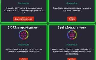 """Компания """"Киевэнерго"""" запустила новый веб-сервис по горячей воде и отоплению"""