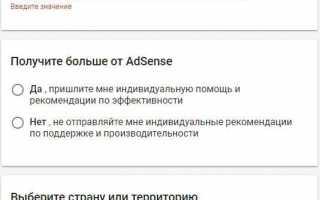 Google Adsense YouTube как заработать. Как вывести с Гугл Адсенс на банковскую карту