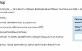 Пенсионный Фонд — личный кабинет гражданина: регистрация и вход на сайте ПФР pfrf.ru