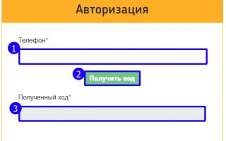 Личный кабинет Компаньон Финанс — вход, регистрация, функции