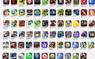 Общий аккаунт App Store — что это такое? Узнай всю правду!