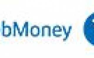 БК Pin-Up: регистрация и вход на официальный сайт, стартовый бонус 25000 рублей