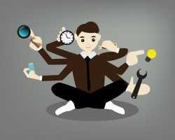 Личный кабинет Водафон (МТС): возможности, процедура регистрации и авторизации