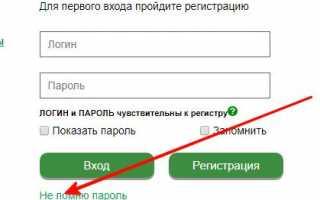 ИООО «Газпромнефть-Белнефтепродукт»