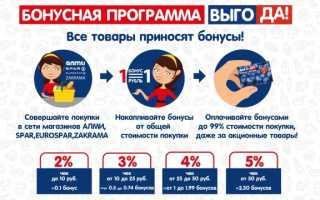 «Акция «1+1 бесплатно» (Алми только для универсамов) (24  — 27 Сентября 2020)» от супермаркетов  АЛМИ  в городе Минске