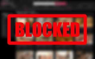 Почему блокируют Ватсап? Как разблокировать Whatsapp безопасно?