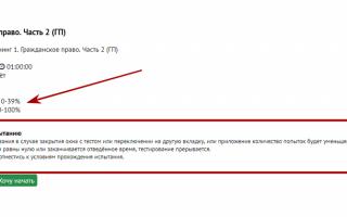 Московский экономический институт НОЧУ ВО «МЭИ» — официальный сайт