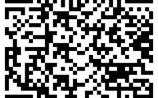 Как можно оплачивать коммунальные услуги онлайн с помощью личного кабинета в Эллис Банке