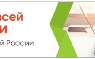 МКК «Экспресс Финанс»: Вход в Личный Кабинет, Заявка на Займ + Отзывы + Телефон Горячей Линии