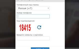 Webmoney: как зарегистрироваться и открыть кошелек. Способы ввода и вывода денег и как заработать с вебмани