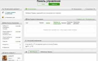 Обзор брокера Forex4you: условия, счета, торговые платформы и инструменты, реальные отзывы