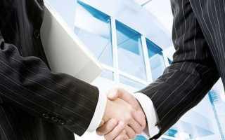 Личный кабинет заемщика АИЖК — оформление и погашение ипотеки банка ВТБ