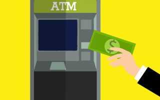 СМС-банкинг Беларусбанка: подключение, возможности, команды