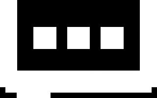 Самостоятельная регистрация абонентом своего приемника Триколор ТВ