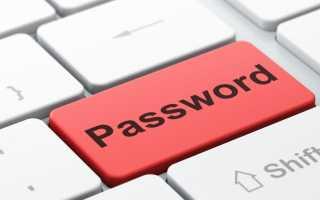 Как разблокировать планшет, если забыл пароль или графический ключ