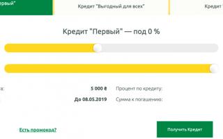 E-groshi (Е-гроші): отзывы клиентов и обзор компании