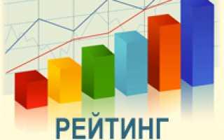ПАО «МРСК Сибири» Черногорск — личный кабинет физлица, показания счетчиков