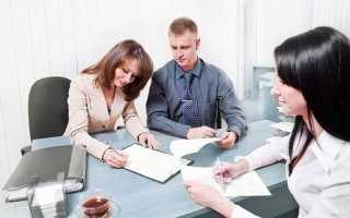 Хоум Кредит досрочное погашение потребительского кредита: калькулятор