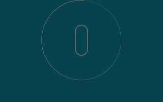 Ошибка Mi Band 2: браслет подключен другим пользователем